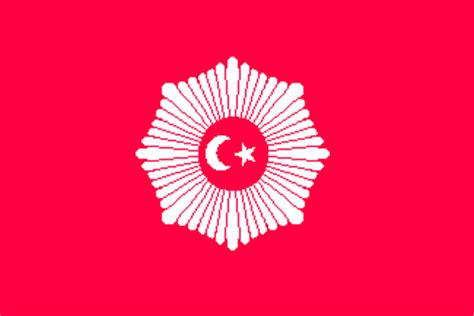 Ottoman empire essay paper